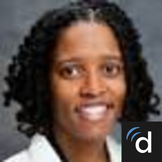 Sahira Long, MD, Pediatrics, Washington, DC, Children's National Hospital