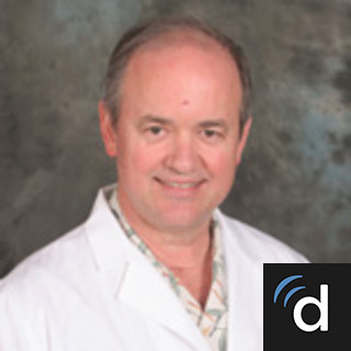 Garry Vallier, MD, Orthopaedic Surgery, Coos Bay, OR, Bay Area Hospital