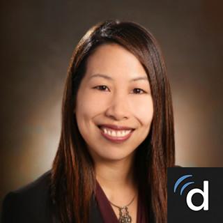 Amanda Yang, MD, General Surgery, Grand Rapids, MI, Spectrum Health - Butterworth Hospital