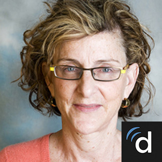 Teresa Brentnall, MD, Gastroenterology, Seattle, WA, UW Medicine/University of Washington Medical Center
