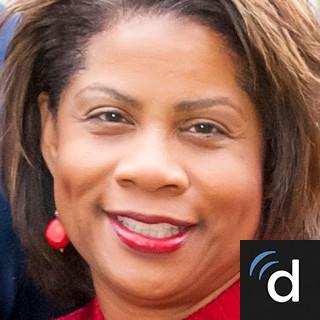 Jeane Holmes, MD, Obstetrics & Gynecology, Denton, TX, Texas Health Presbyterian Hospital Denton