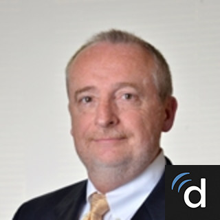 David Neff, MD, Family Medicine, Carmel, IN, Indiana University Health North Hospital