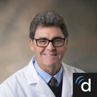 Dr  Jagdish Shah, Neurologist in Mechanicsburg, PA   US News