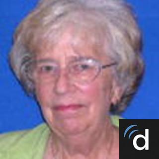 Deborah Bublitz, MD, Pediatrics, Highlands Ranch, CO, Swedish Medical Center