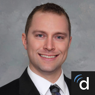 Nathan Heinzerling, MD, General Surgery, New Hyde Park, NY