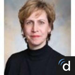 Dr  Melanie Griem, Dermatologist in Crown Point, IN   US
