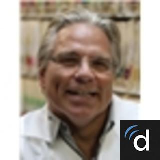 Robert Fafalak, MD, Rheumatology, New York, NY, BronxCare Health System