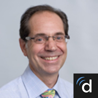 Nicholas Pepe, MD, Pediatrics, Charlestown, MA, Massachusetts General Hospital