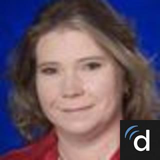 Kathleen Jones, MD, Pathology, Temple, TX, Baylor Scott & White Medical Center - Temple