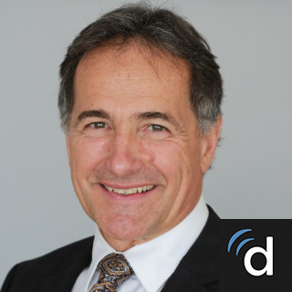 Christian Guier, MD, Orthopaedic Surgery, San Francisco, CA, California Pacific Medical Center-Davies Campus