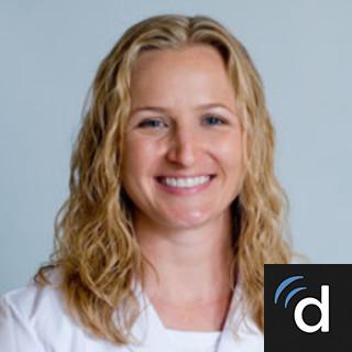 Tiffany Blake-Lamb, MD, Obstetrics & Gynecology, Boston, MA, Brigham and Women's Hospital