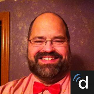 Michael Mull, MD, Family Medicine, Peru, IN, Dukes Memorial Hospital