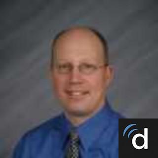 Matthew Parlmer, DO, Anesthesiology, Grand Rapids, MI, Spectrum Health - Butterworth Hospital