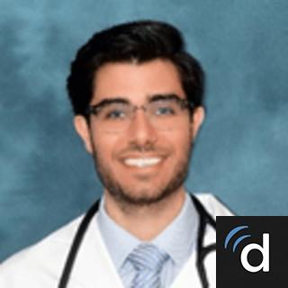 Majd Shaio, MD, Family Medicine, Wilmington, DE