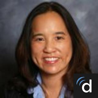 Linda Bolland, Clinical Pharmacist, Carson, CA