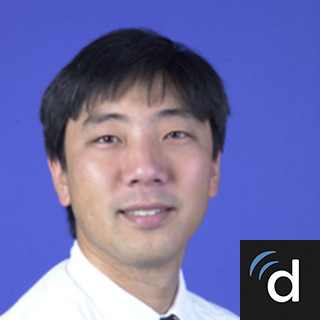 John Peng, MD, Pediatric Emergency Medicine, Hartford, CT, Connecticut Children's Medical Center