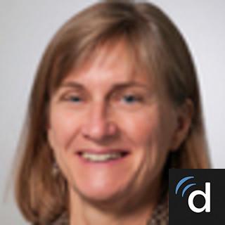 Renee McKinney, MD, Internal Medicine, Chestnut Hill, MA, Beth Israel Deaconess Medical Center