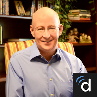 Richard Yokell, MD, Psychiatry, Edmond, OK