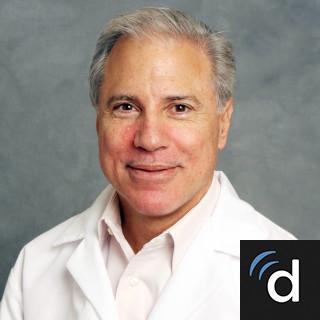 Dr  Robert Greenberg, Psychiatrist in Brooklyn, NY | US News