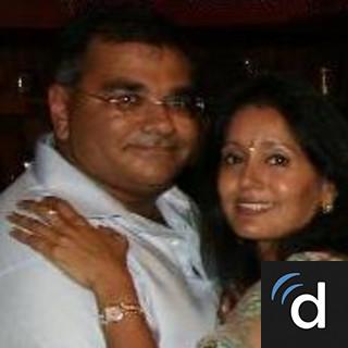 Kenneth Shah, MD, Cardiology, Henderson, NV, Desert Springs Hospital Medical Center