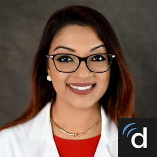 Priyanka Murali, DO, Rheumatology, Bay Pines, FL, Bay Pines Veterans Affairs Healthcare System