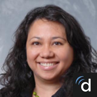 Lydia Villegas, MD, Family Medicine, Portland, OR, Providence Portland Medical Center