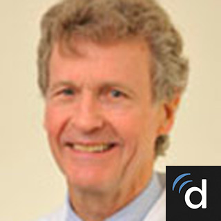 Paul Sorum, MD, Pediatrics, Cohoes, NY, Albany Medical Center