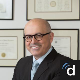 Steven Batash, MD, Gastroenterology, Rego Park, NY, New York-Presbyterian Queens