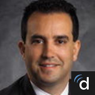 Danny Shaban, MD, Obstetrics & Gynecology, Mechanicsville, VA, Henrico Doctors' Hospital