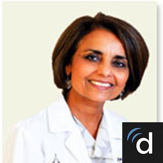Aruna Kundi, MD, Internal Medicine, Lansing, MI, McLaren Greater Lansing
