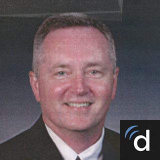 Robert Prichard Jr., MD, Family Medicine, Edgewood, KY, St Elizabeth Covington
