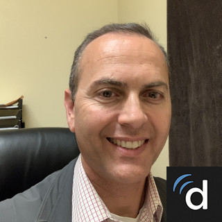 Jason Kouri, MD, Family Medicine, Garland, TX