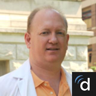 John Berkenbosch, MD, Pediatrics, Louisville, KY, Norton Children's Hospital