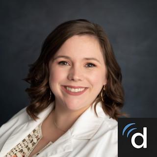 Mollie Cornelius, Nurse Practitioner, Columbus, MS