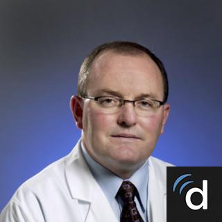 Gwynn Long, MD, Oncology, Durham, NC, Duke University Hospital