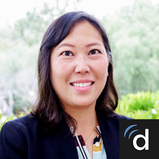 Sarah Song, MD, Neurology, Chicago, IL, MetroSouth Medical Center