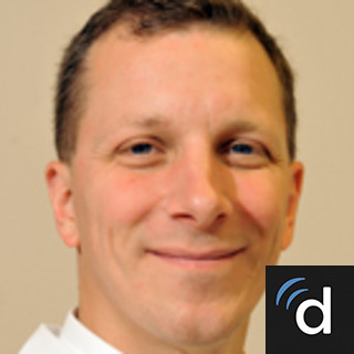 Brandon Stahl, MD, Urology, Norwich, CT, The William W. Backus Hospital