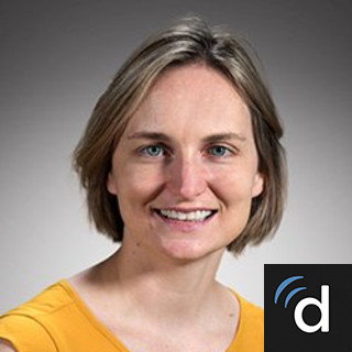 Hilary Coye, PA, Emergency Medicine, Seattle, WA, UW Medicine/University of Washington Medical Center