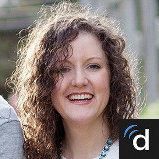 Elizabeth (Rute) Berdan, MD, General Surgery, Tacoma, WA, MultiCare Tacoma General Hospital