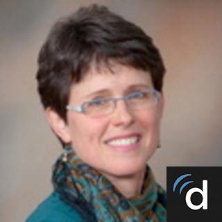 Bonnie Heyer, MD, Anesthesiology, Bangor, ME, Northern Light Eastern Maine Medical Center