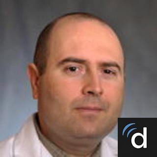 Stefan Tachev, MD, Nephrology, Exton, PA, Chester County Hospital