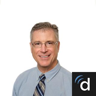 Franklin Leddy, MD, Urology, Westerly, RI, Westerly Hospital