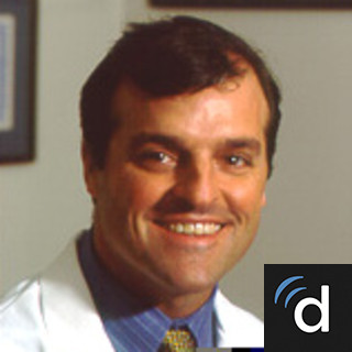 Dr  John MacGillivray, MD – New York, NY   Orthopaedic Surgery