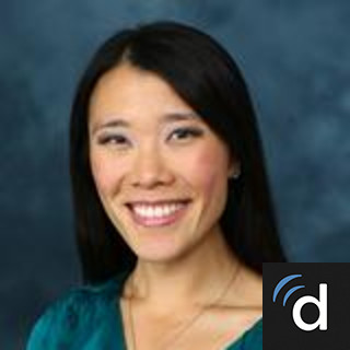 Xiao Xiao, MD, Pediatrics, Chicago, IL, Ann & Robert H. Lurie Children's Hospital of Chicago
