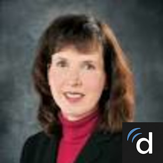 Tracey O'Connor, MD, Oncology, Buffalo, NY, Roswell Park Comprehensive Cancer Center