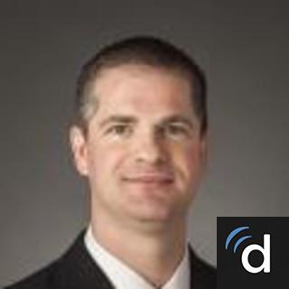 Paul Gallogly, MD, Ophthalmology, Palm Beach Gardens, FL, Cleveland Clinic Martin North Hospital