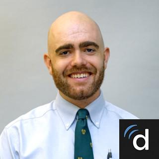 Charles Hackett, MD, Family Medicine, East Greenwich, RI, Kent County Memorial Hospital