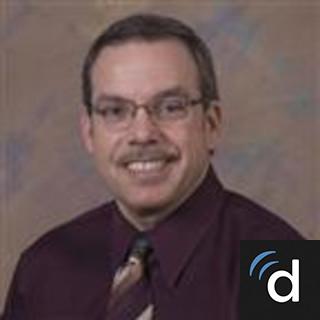David Deckert, MD, Psychiatry, Akron, OH, Summa Health System