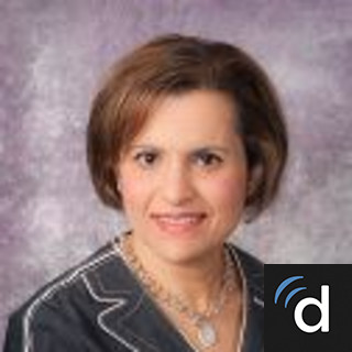 Dina Patterson, MD, Physical Medicine/Rehab, Pittsburgh, PA, UPMC Children's Hospital of Pittsburgh