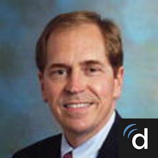 Thomas Kiefhaber, MD, Orthopaedic Surgery, Cincinnati, OH, Bethesda North Hospital